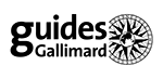 Guides Gallimard Logo